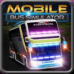 Mobile Bus Simulator Sınırsız Para Mod APK 1.0.3 İndir
