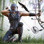 Ninja's Creed Sınırsız Para MOD APK 3.0.2 İndir