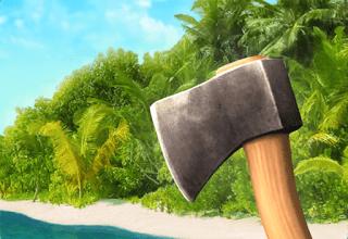 Ocean Is Home Sınırsız Para Mod APK 3.4.0.4 İndir