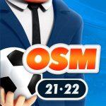 Online Soccer Manager 21/22 Sınırsız Para Mod Apk İndir