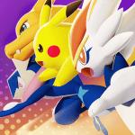 Pokémon Unite Sınırsız Para Mod APK 1.2.1.2 İndir