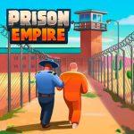 Prison Empire Tycoon Sınırsız Para Mod APK 2.3.8.1 İndir