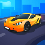 Race Master 3D Sınırsız Para Mod APK 2.7.3 İndir
