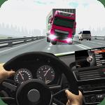 Racing Limits Sınırsız Para MOD APK v1.2.9 İndir