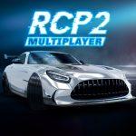 Real Car Parking 2 Sınırsız Para Mod APK 6.2.0 İndir