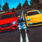 Real Driving Sim Sınırsız Para Mod APK 4.8 İndir