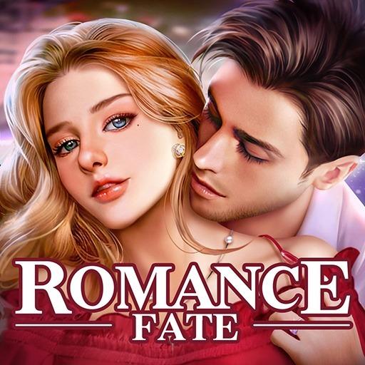 Romance Fate Apk