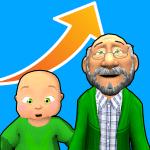 Run of Life Reklamsız Mod APK 2.0 İndir