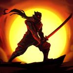 Shadow Knight Sınırsız Para Mod APK 1.5.11 İndir