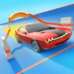 Slingshot Stunt Driver Sınırsız Para Mod APK 1.9.14 İndir