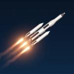Spaceflight Simulator Mod APK 1.5.2.5 İndir