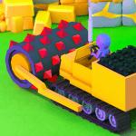 Stone Miner Sınırsız Para Mod APK 2.3 İndir