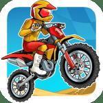 Top Moto Bike Sınırsız Para Mod APK 1.4.1 İndir