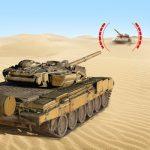 War Machines Hileli Mod APK 5.26.1 İndir