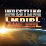 Wrestling Empire Herşey Açık Mod APK 1.2.6 İndir