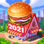 Yemek Çılgınlığı Sınırsız Para Mod APK 1.9.7 İndir