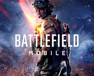 Battlefield Mobile bu sonbaharda Android'e geliyor