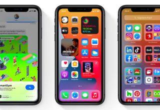 İphone iOS 14.8 Güncelleme Hatası Çözümü 2021