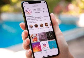 iPhone İnstagram Ses Sorunu Nasıl Çözülür? 2021