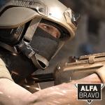 Combat Master Sınırsız Mermi Mod Apk 0.1.249 İndir