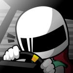 FR Legends Sınırsız Para Mod APK 0.3.0 İndir