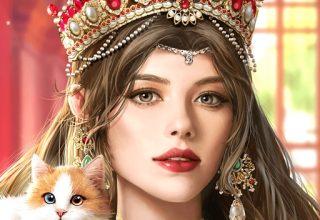 Game of Sultans Sınırsız Elmas Mod APK 3.4.01 İndir