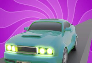 Gear Race 3D Sınırsız Para Mod Apk 6.15.0 İndir
