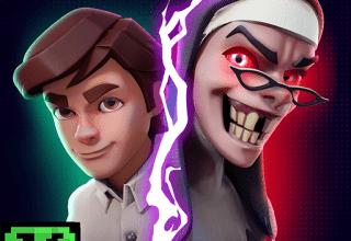 Horror Brawl Sınırsız Para Mod APK 1.0.4 İndir