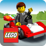 Lego Juniors Reklamsız Mod APK 6.8.6085 İndir