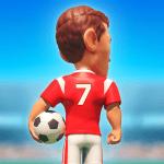 Mini Football Hile Mod APK 1.6.2 İndir