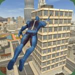 Rope Hero Vice Town Mod APK 6.0.2 İndir