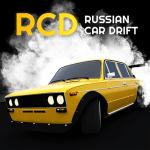 Russian Car Drift Sınırsız Para MOD APK 1.9.2 İndir