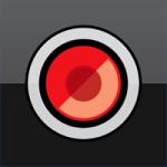 SloPro Filigransız Mod APK 1.0.0.10 İndir