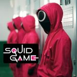 Squid Game Challenge Sınırsız Para APK 0.1.37 İndir