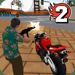 Vegas Crime Simulator 2 Sınırsız Para Mod APK 2.8 İndir