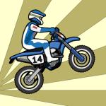 Wheelie Challenge Sınırsız Para Mod APK 1.54 İndir